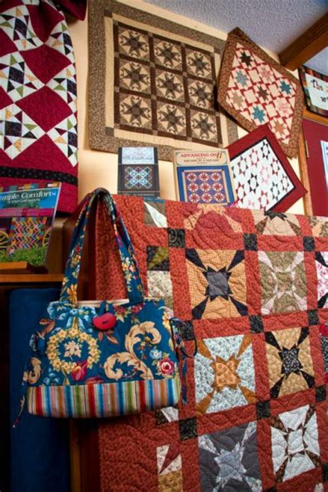 Quilters Cupboard by Quilters Cupboard Allpeoplequilt