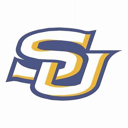 Southern Jaguars University Transparent Decal Logos Svg