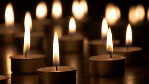Free, Photo, Lighted, Candles, -, Burning, Candlelights, Candles, -, Free, Download