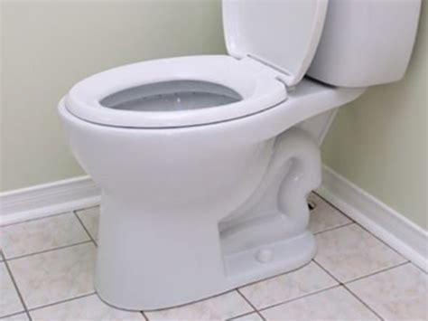 stool floats or sinks കക ക സ ല പ ക മ പ ള എല ല വര പ രത യ ക ശ രദ ധ യ ക കണ