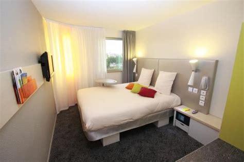 chambre ibis hotel hotel ibis styles bercy sur hôtel à