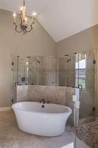 Bathtub Shower Ideas 54 Inch Tub Combo