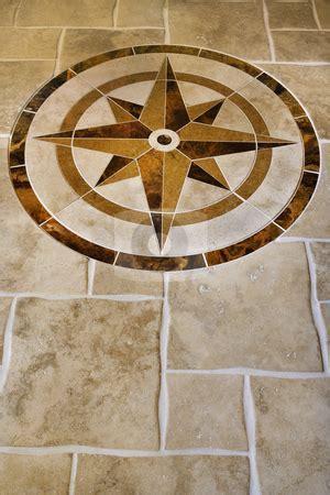 Floor Design ? Rigo Tile