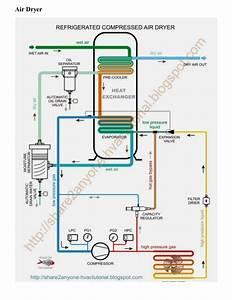 Wiring Diagram Of Ptc Relay Ptcr Relay Diagram Wiring
