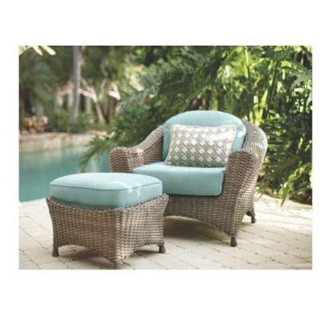 Martha Stewart Living Patio Furniture Lake Adela by Martha Stewart Living Lake Adela Weathered Gray 2