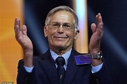 Richest person in each state revealed, including Jeff ...