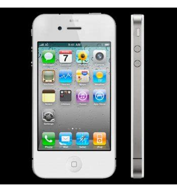 t mobile iphone 4s apple iphone 4s 16gb smartphone t mobile white