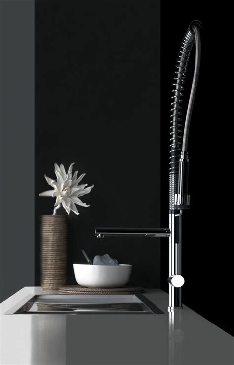 gessi kitchen faucets 17 best images about gessi faucet bathroom on