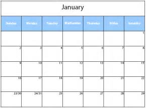 adobe livecycle es2 to create a calendar using a table - Adobe Livecycle Designer