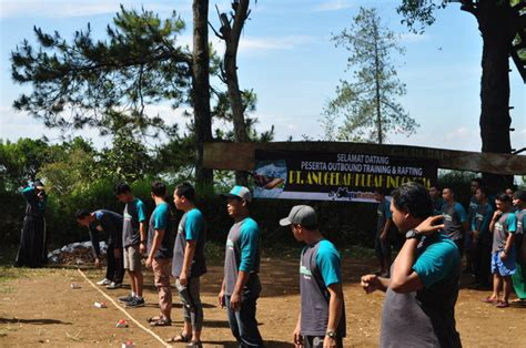 adventure outbound malang info info wisata malang