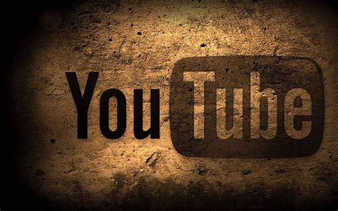 YouTube Wallpaper HD 09779 - Baltana