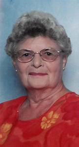 Shirley Reichenbach was retired from Bluffton Hospital ...