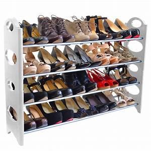 Shoe, Rack, Buying, Guide