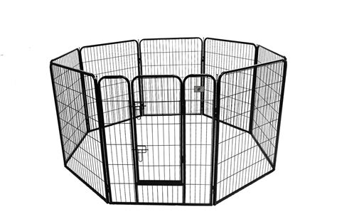 dog  puppy playpens  dogs recommend