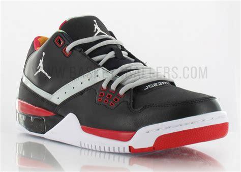 Jordan Flight 23 Joins The Hare Collection Air Jordans