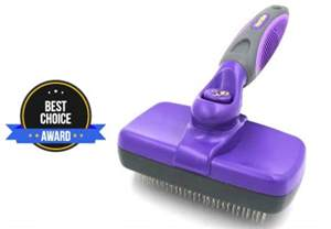 best cat brush best cat brush 2017 detailed reviews thereviewgurus