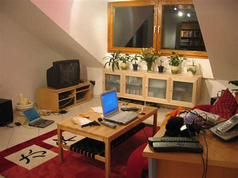 Kellerdaemmung Auf Die Nutzung Kommt Es An by Software Zur Simulation Der Wohnungseinrichtung Haus
