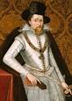 A short history of James VI of Scotland