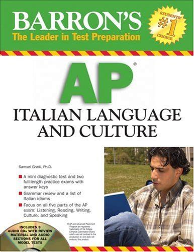 italian language test compare price to italian ap tragerlaw biz