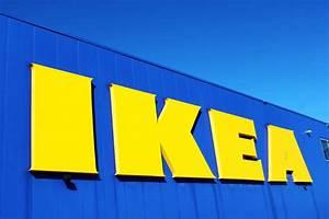 Ikea Küchengeräte Test : wegen expedit abschied ikea erntet heftige kundenkritik wohnungs ~ Eleganceandgraceweddings.com Haus und Dekorationen