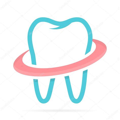 tooth vector logo related keywords suggestions tooth vector logo long tail keywords