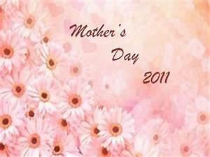 Mother Day 2011 |authorSTREAM
