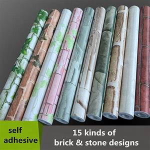 Download Where Can I Buy Self Adhesive Wallpaper Gallery