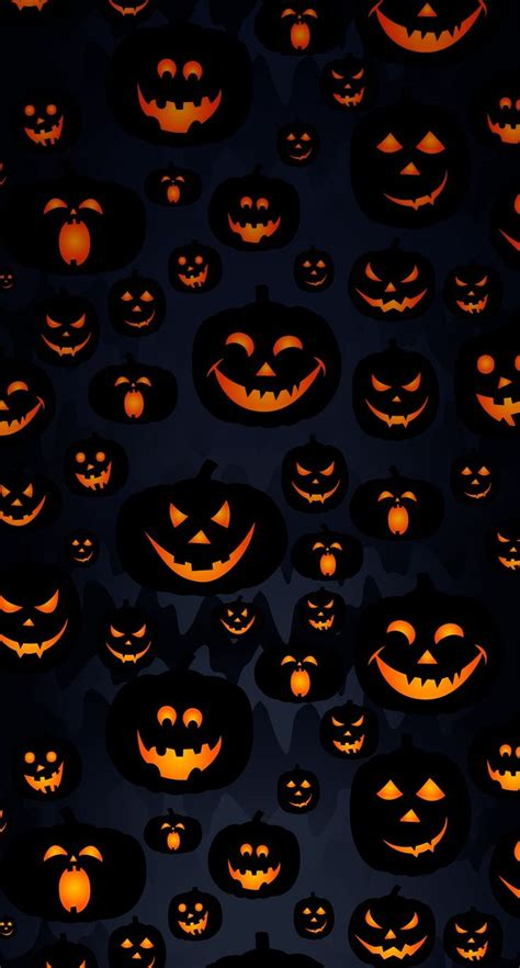 Scary And Creepy Halloween Wallpapers For Desktops, Iphone