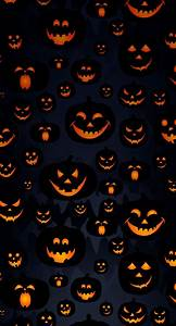 Best 25+ Halloween wallpaper iphone ideas on Pinterest ...