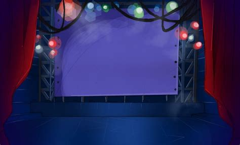 stage background images wallpaper cave