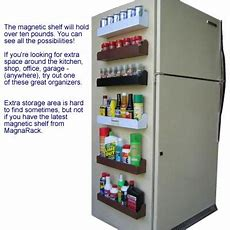 Organizers Storage Solutions Including Kitchen