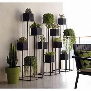 Indoor, Vertical, Gardens, U2022, Growing, Rooms