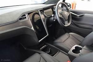 Auto Review: 2019 Tesla Model S 100D