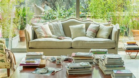 Sofa Landhausstil & Couch Landhausstil Westwing