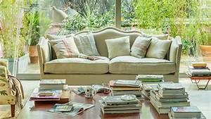 Landhausstil Couch : sofa landhausstil couch landhausstil westwing ~ Pilothousefishingboats.com Haus und Dekorationen