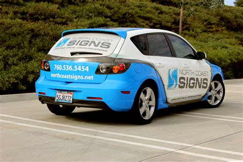 How to Choose the Best Car Wrap Company   Vehicle Wraps