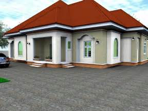 fresh bedroom bungalow design residential homes and designs 3 bedroom bungalow