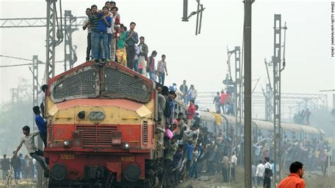 stations  stunning facts  indias railways