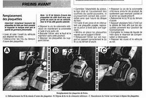 Changer Les Plaquettes : comment changer les plaquettes av scenic ph2 r paration m canique aide panne auto forum ~ Maxctalentgroup.com Avis de Voitures