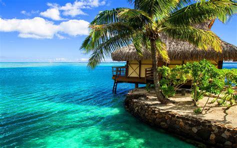 Lato 2880x1800 013 Beach Bungalow Resort