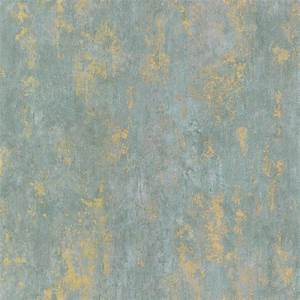 Shop Norwall Peelable Vinyl Prepasted Classic Wallpaper at ...