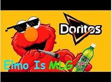Elmo IS MLG YouTube
