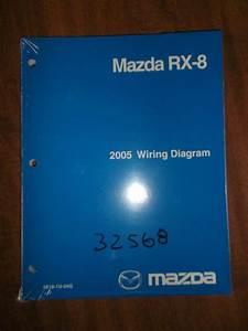 Find 2005 Mazda Rx