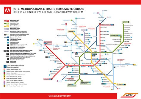 Carte Metro Pdf by Rome Metro Map Pdf Search Places I D Like To Go