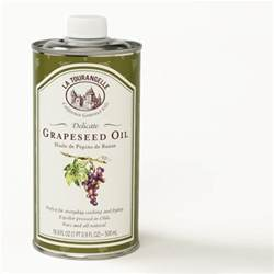 Grapeseed Oil Images