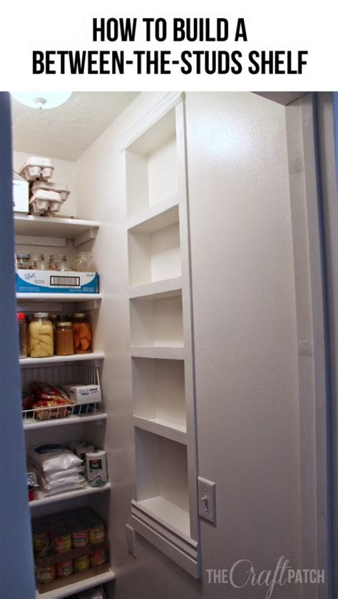 plans   studs pantry kvsrodehradunorg