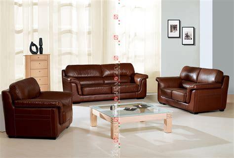 home choice furniture marceladick com