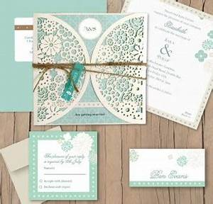 Amazing graphics invitation packages wedding wedding for Wedding invitation packages vistaprint