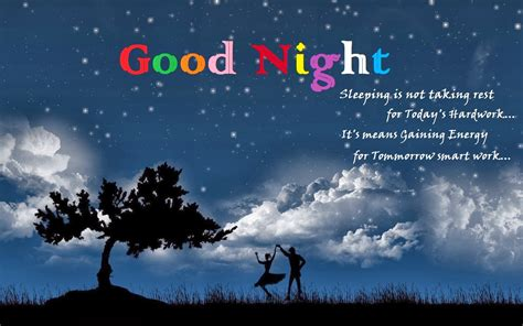 Good Night Wishes Hd Wallpapers. Sales Representative Resume Examples Template. Blank Sponsor Form Template Free. Patient Care Coordinator Cover Letter Template. Halloween Party Invitations Template Free. Sample Operations Manager Resume Template. New Baby Boy Born Template. Free Poster Template Word Gallery. Surprise 80th Birthday Party Invitations Template