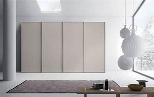 Schiebetüren Für Kleiderschrank : kleiderschrank mit schiebet ren f r schlafzimmer idfdesign ~ Eleganceandgraceweddings.com Haus und Dekorationen